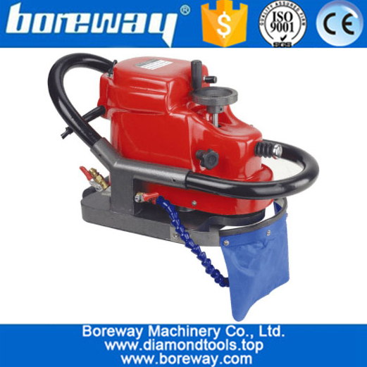 Best Quality Portable Stone Edge Profile Router Machine for sale Stone Profile Grinder 01