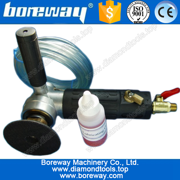 china pneumatic angle grinder manufacturer