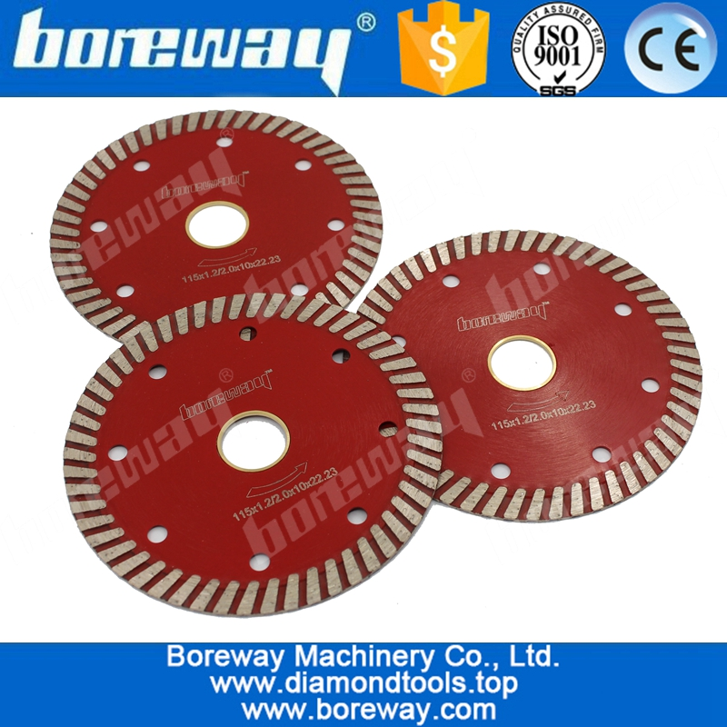 http://www.diamondtools.top/products/Granite-slab-cutting-saw-blades.htm