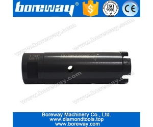 "5/8""-11 Attachment Laser Welding Diamond Boart Dry Cutting Core Bits"