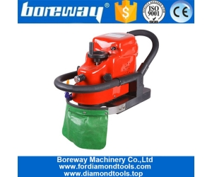 Best Quality Portable Stone Edge Profile Router Machine for sale Stone Profile Grinder