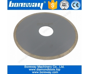 Blade cutting saw for calcium silicate board,diamond saw blade for calcium silicate board
