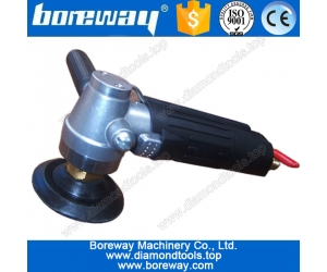 3 Inch - 4 Inch mini pneumatic angle grinder
