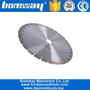 China 14 Inch Factory Price Specification Customize Diamond Saw Blades for Granite factory