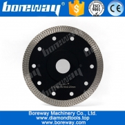 5inch 125mm Diamond Ceramic Tile Porcelain Circular Saw Blade