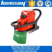 China Best Quality Portable Stone Edge Profile Router Machine for sale Stone Profile Grinder factory