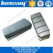 China Diamond abrasive tool for grinding porcelain tile marble granite and other stone factory