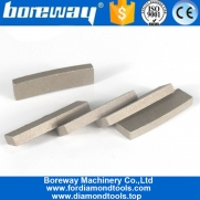 China Granite Edge Cutting Tool,diamond segment cutting supplier china factory