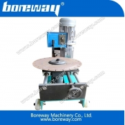 China Hammer machine for diamond saw blade factory