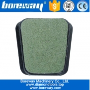 China crushed stone worktop cover, abrasive brushes manufacturer, factory