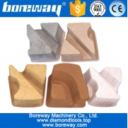 China synthetic abrasives, diamond accesories, factory