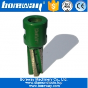China core box router bits, round nose router bit, miter router bit, joinery router bits, glue joint bit, factory