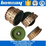 China cone grinding stones, cutting wheel sizes, us diamond wheel, 4 1 2 inch grinding wheels, grinding operations, factory