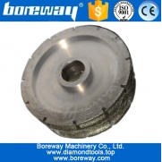 China jig wheels, abrasive technology ltd, and cbn, equivalent diameter of grinding wheel, abrasive de, factory