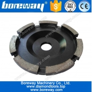 China dresser grinding wheel,grinder for metal grinding wheel,stone stone wheel grinder sharpening grinding wheel factory