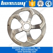 China selection of grinding wheel,abrasive belt,small grinding stones,grinding and cutting discs,diamond grinder disc factory