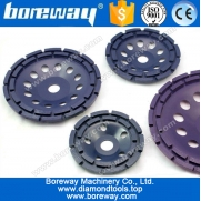 China coarse grinding wheel,4 inch grinding wheels,diamond wheel for grinder,cutting grinding discs,grinding supplies factory