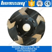 China rubber bonded grinding wheels,diamond grinding cup,mounting grinding wheels,aluminium grinding wheel,abrasive stones factory