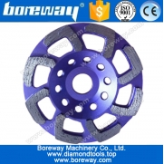 China blue grinding wheel,9 grinding wheel,grinding disc cutter,cone shaped grinding wheel,small diameter grinding wheels factory