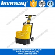 China concrete polishing rental equipment, grinding polishing concrete, concrete sander polisher, factory
