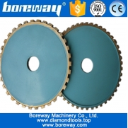China tool post grinding wheels, process of grinding, grinding process pdf, dressing tool for grinding wheels, wheel types, factory