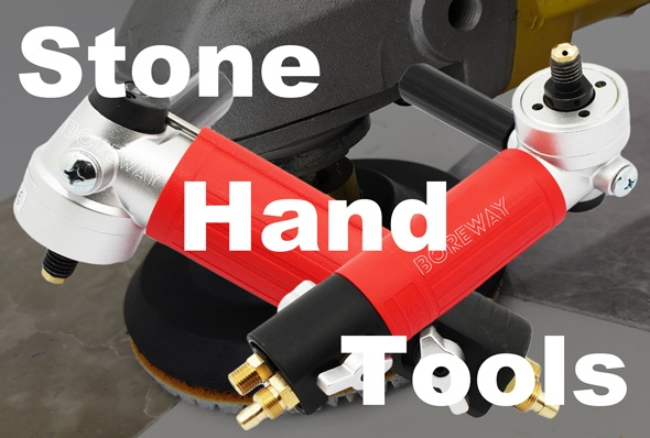 China Which hand tools can be used on stone? on sales