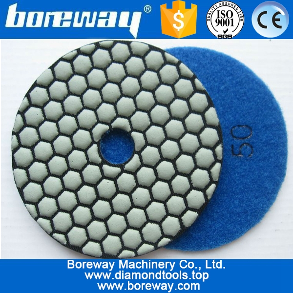 ... 3 Inch Sanding Pads, 8 Inch Buffer Pads, Face Buffing Pads,