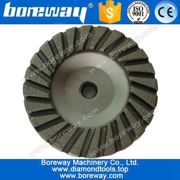 Flap Grinding Disc Stainless Steel Grinding Wheel Grinding Wheel Norton Grinder Stones Norton