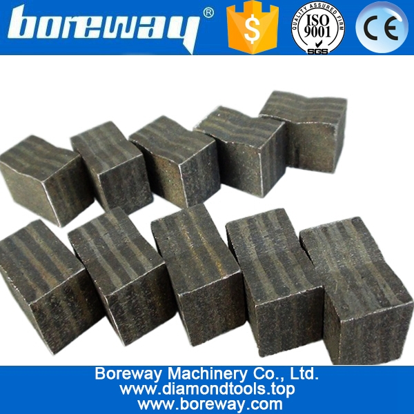 boreway schneidwerkzeuge diamant segment f r schneiden stein granit marmor bl cke. Black Bedroom Furniture Sets. Home Design Ideas