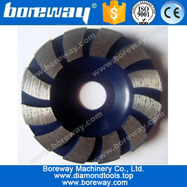 Diamond Wheel Grinder Mounted Grinding Wheels Grinding
