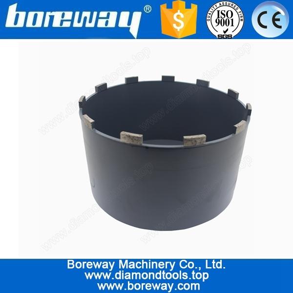 granit bohrer f r cnc maschine cnc diamant erbohrte bit. Black Bedroom Furniture Sets. Home Design Ideas