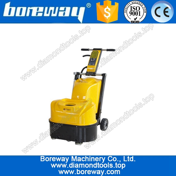 concrete planing floor grinding machine rental polished concrete tools