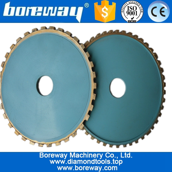 Grinding Cones Wheel Shapes Cylindrical Grinding Machine