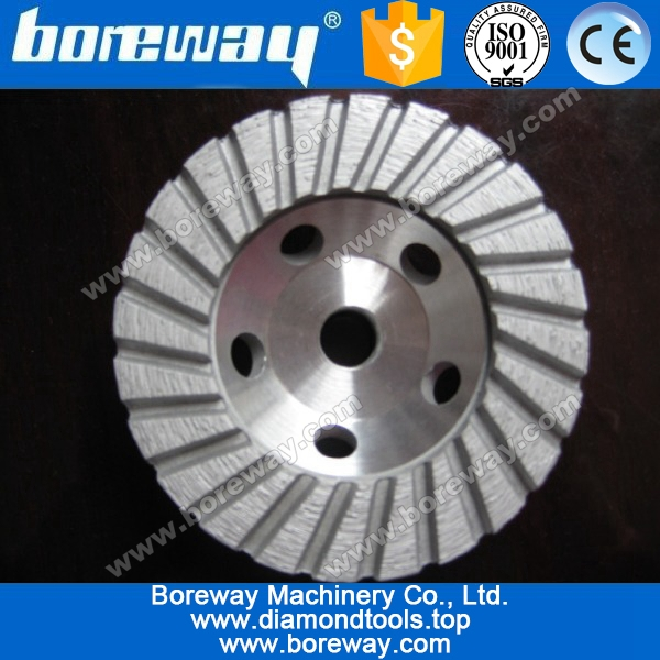 Cutting Discs Sanding Wheels Aluminum Oxide Grinding Wheel