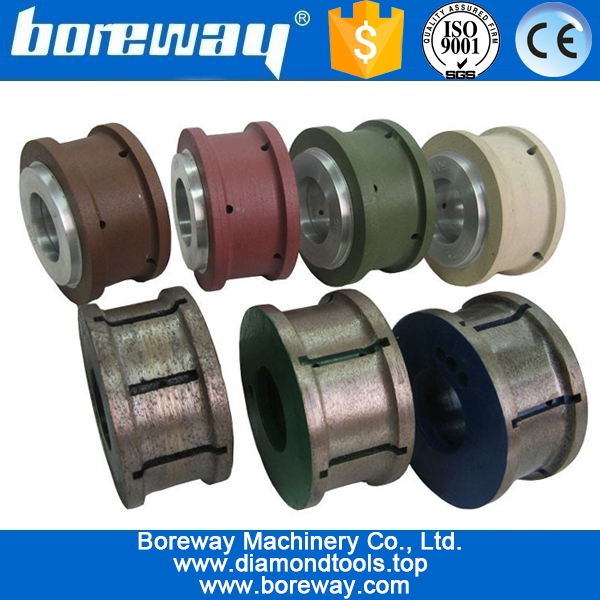 Stone Router Bits Router Engraving Bits Beading Bits Router