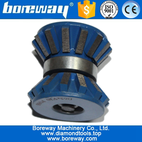 Can You Cut On Granite Router Bit Malaysia Router Edging