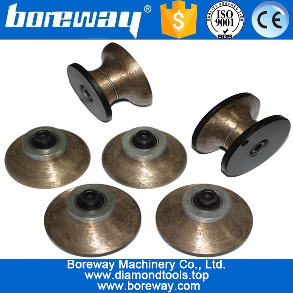 Router bits for metal masonry drill bits core drill bits router table lifts table saw router table router table and router router templates greentooth Image collections